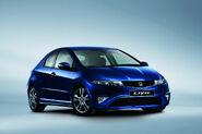 2011-Honda-Civic-5d-187