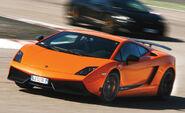 Lamborghini-gallardo-lp570-4-superleggera-03