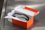 20-nike-delorean-shoes