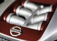 Nissan-GT-R 2011 2