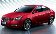 Buick-Regal-China-0
