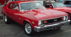 Chevrolet-Nova- (1)