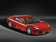Ferrari-f430-09