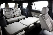 2011-Ford-Explorer-SUV-72