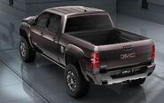 03-gm-sierra-concept-hd-press