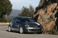 Renaultsport Clio 1