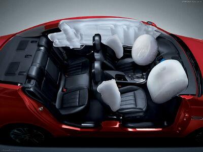 Buick-Regal-China-1