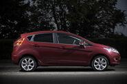 Ford-Fiesta-Titanium-Individual-3
