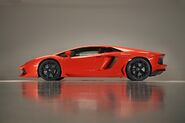 Lamborghini-aventador-lp700-4---14