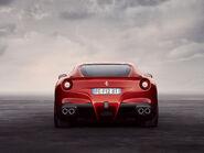 Ferrari-berlinetta-08