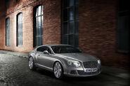 2011-Benltey-Continental-GT-46