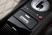Bentley-Continental-GT-China-7
