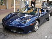 Ferrari-f430-spider-blue-2