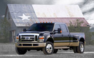 F450front