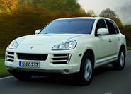 Porsche-Cayenne-Diesel-0