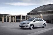 2010-Toyota-Corolla-Sedan-16