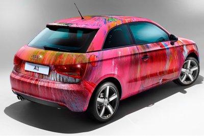 Audi-A1-Art-2small