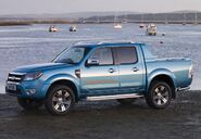 New-2009-ford-ranger---bt-50-base 2