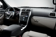 2011-Ford-Explorer-SUV-80