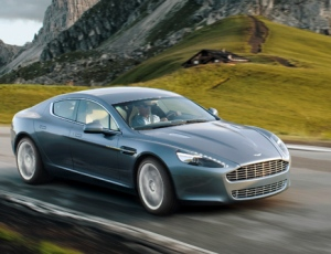 02-aston-martin-rapide-productionsmall