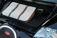 Bugatti hermes 03