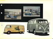 Dealer vans 3