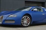 Bugatti-veyron-bleu-centenaire 11