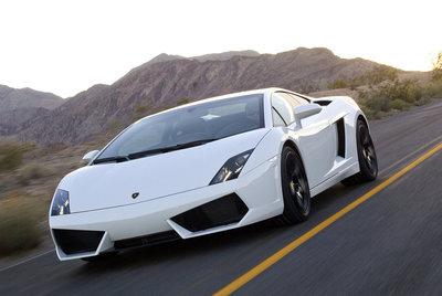 Lamborghini-Gallardo LP560-4 2009 1280x960 wallpaper 02