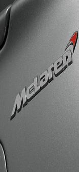 Mercedes-Benz-SLR-McLaren-Roadster