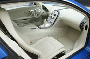 Bugatti-veyron-bleu-centenaire 15