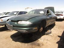 19-1996-Oldsmobile-Aurora-Down-On-The-Junkyard-Picture-courtesy-of-Phil-Greden-550x412