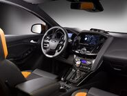 2011 ford focus st 4 02