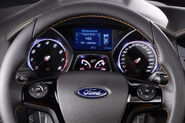 New-Ford-Focus-ST-8