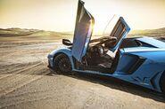 Lamborghini-aventador-sv-roadster-f-22032016114826-2645