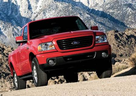 2010-ford-ranger-001small