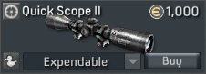 File:ASW 338 Betrayal Quick Scope II.png