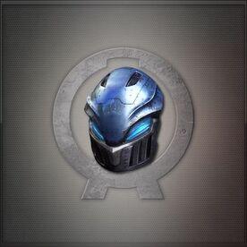 TrainBoss Mask01 Item Ren RESIZED