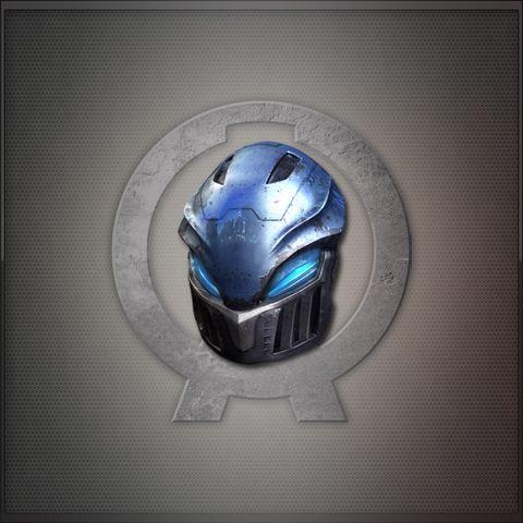 File:TrainBoss Mask01 Item Ren RESIZED.jpg