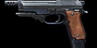 Beretta M93Ra