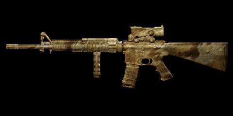 File:M16A4 Desert Shadow.jpg