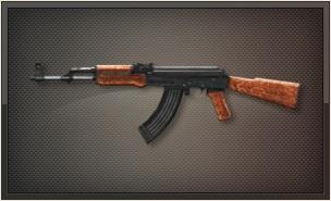 File:AK47 Upda.jpg
