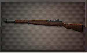 File:M1 Garand.jpg