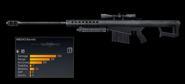 File:M82A3 Barrett.jpg