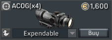 File:FAL Cannon ACOG(x4).png