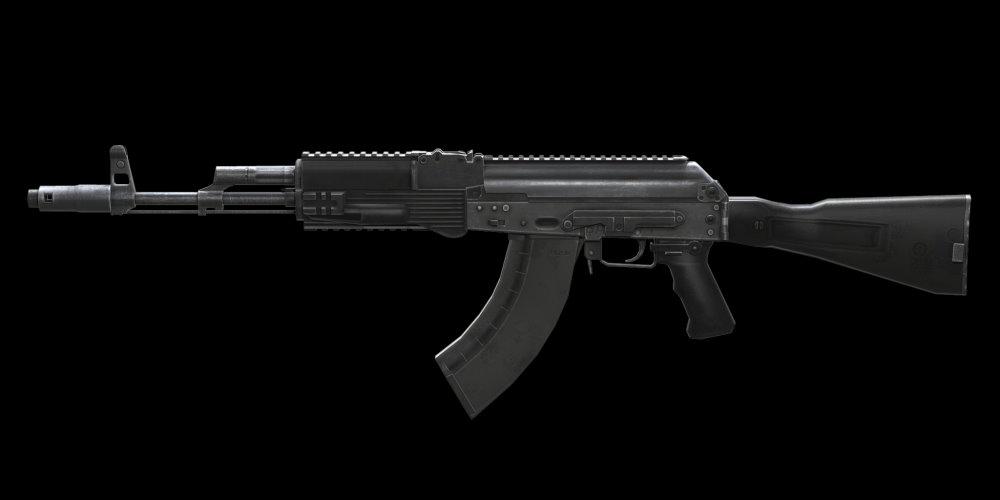 File:AK200.jpg