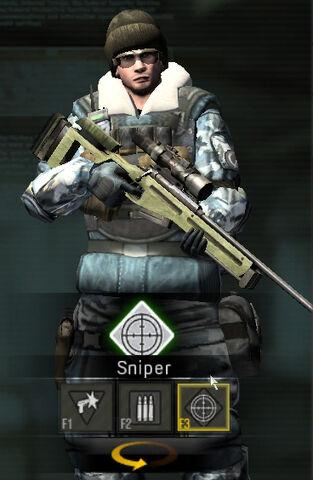 File:NRF Sniper Model.jpg