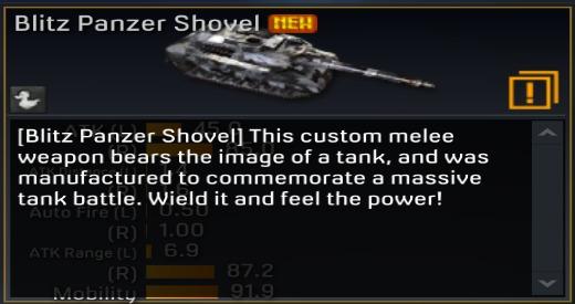 File:Blitz Panzer Shovel description.jpg
