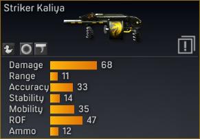 File:Striker Kaliya statistics.png