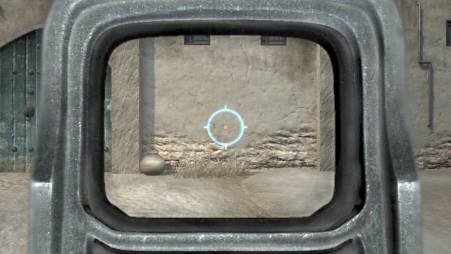 File:M4A1 BRONX scope.png