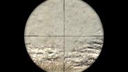 Mosin-Nagant Engraving scope